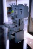2Ton, Denison WR025 Multipress,