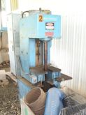 Used 6Ton, DENISON,
