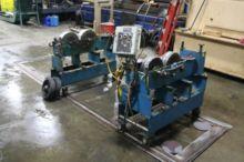 2000 lb IRCO MODEL 3-1PR, 1 Idl