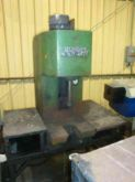 4 Ton DENISON MULTIPRESS