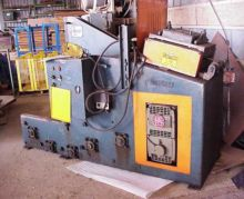 Used 5000 Lb., CWP,