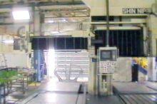 1985 SHIN NIPPON KOKI HF-4PK, 1