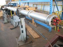 LNS Super Hydrobar CNC Barstock