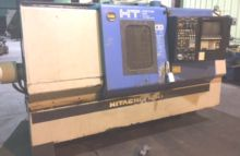Used HITACHI SEIKI H