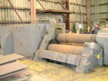 "Used 7' x 2-3/4"", Be"