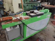 Used IBF HYDRAULIC R