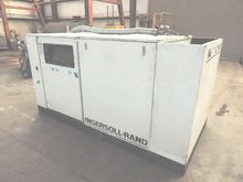 Used 320 CFM, 125 PS