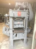 20 Ton, L & J PRESS, No. PM2-20