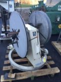 Used 600 Lb., P/A IN