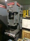 Used 60 Ton, NIAGARA