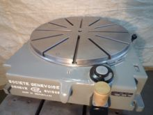 "31.5"" SIP, PD-6, High Precision"