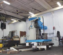 "Used 5"", RMTS, 2000,"