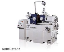 Used No. STC - 12, S