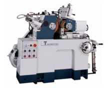 Used No. STC- 20/08,