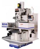 BIRMINGHAM B2VS, CENTROID M-400