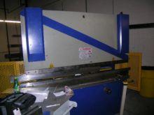 Used 44 Ton C Marsha