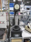 Used Hardness Tester