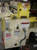 CHS Automation DRF3-30 Servo Fe