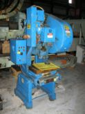 Used 25 Ton ROUSSELL