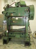 60 Ton Flexopress SA60-48-24, 2