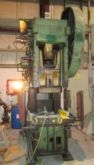 Used 100 Ton Warco #