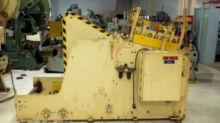 Used 8000 Lbs ROWE M