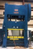 Used 300 Ton BLISS S