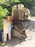 Used 32 Ton Niagara,