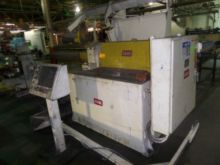 20000 Lb. ROWE Complete Coil Fe