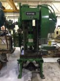 Used 45 Ton SB Johns