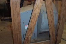 Used CFM 1770 Dayton