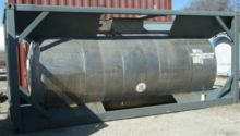 DOT51 T20 class ISO Tanks (5 to