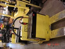 Used 2013 Hyster B60