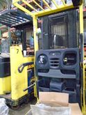 1999 Hyster R30XMS2