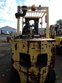 Used 2004 Hyster S12