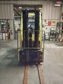 2010 Hyster S35FT
