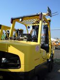 Used 2014 Hyster S15