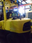 2014 Hyster H90FT