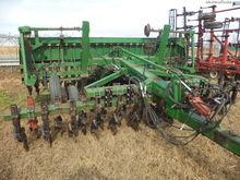 Great Plains 1500