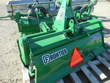 Frontier RT1265