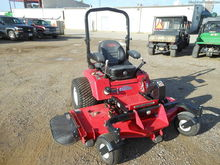 Used 2014 Country Cl