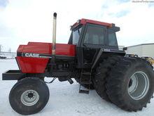 1986 Case IH 2594