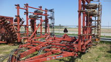 Used 1997 Case IH 43