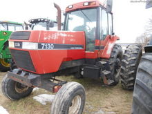 Used 1988 Case IH 71