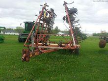 Used Krause 4129 in