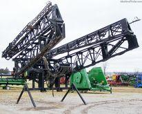 2013 Schaben 8505-3P 132'