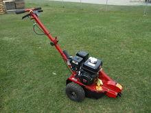 Used Toro 32610 in S
