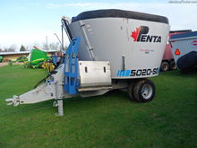 Used 2012 5020-SD in