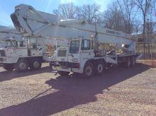 1993 Special Trucks Inc. 170S