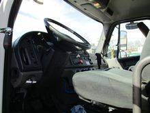 2007 Freightliner M2-112 T/A